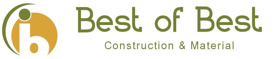 bestofbestconstruction