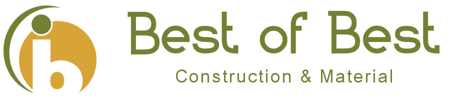 bestofbestconstruction